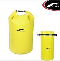 (Free Shipping) 10L TUV Approved PVC Tarpaulin Waterproof Bag
