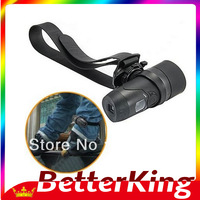 Waterproof Sport Helmet Video Camera Action Outdoor Cam-AT18 Freeshipping