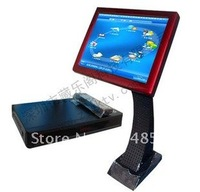 19-inch Touch screen/ Embedded KTV,1500G Home Karaoke Player / Machines, Entertainment Audio-visual System, Best Selling