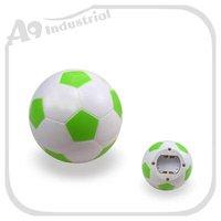 HS24 Football Bottle Opener (standard sound)