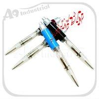 HS18 Music Flash Pen (standard sound)