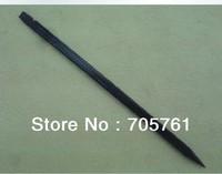Great-shop  2x Apple Spudger Black Stick Computer Repair Tool