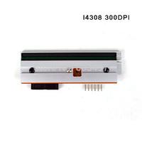 Datamax Printhead  OEM I-4308 PHD20-2182-01 300dpi&wholesale+Free shipping