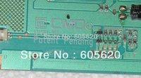 I315B1-16A V315B1-L07 INVERTOR PCB