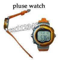 1pcs Calorie Burned Heart Rate Pulse Sport Watch Wrist watch Men Woman Sport Watches free dropshipping