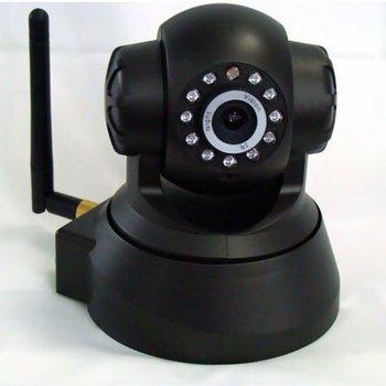 CCTV security WIFI IP camera,indoor camera