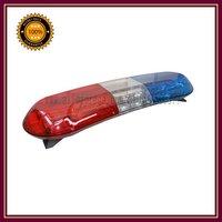 New Style! LED lightbar (TBD-6208-S0), Fashion Design!, All GENIII 1Watt LEDs, super brightness