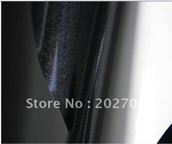 ORACAL or ORAJET 1.52X30M,(air free bubbles) with air drain 3D Carbon Fibre Vinyl Self Adhesive Bubble Free/carbon fiber wrap