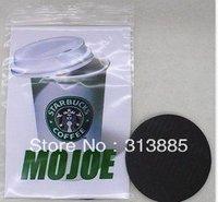 MOJOE-coke and the fruit juice are vanishing -5pcs/set