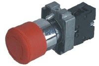 latching push button switches        wholesale   LB2-BS442    1NC by sea or by air, best quality, best price