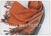 High Quality Nobly Fashion Mans Shawl Neckcloth silk scarves/knitted scarf  TNC45