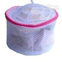 laundry wash bags Best sale in America underwear washing bags