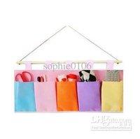 storage bags Organizer Bags Closet shoes socks storage bags saving case Best sale litter
