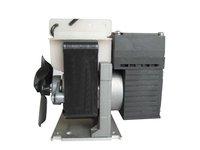 air pump DA70AC, max pressure 1.8 bar, max vacuum -80kpa, free flow 6l/m,AC220,AC110.