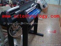 high quality Cutting Plotter/trade mark cutter/vinyl cutter polotterdigital/cutting plotter