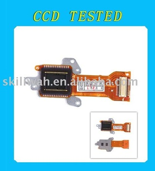 FREE SHIPPING! Digital Camera Replacement Repair Parts for CANON Powershot G7 CCD Image Sensor