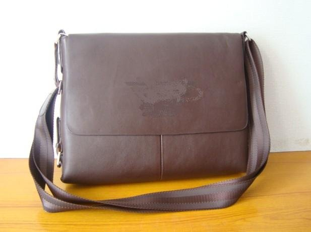http://i01.i.aliimg.com/wsphoto/v1/425884409/Leisure-bag-men-leather-bag-newest-style-business-bag-for-men.jpg
