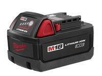NEW Milwaukee M18 18V 48-11-1828 Li-Ion Battery 3.0Ah 54Wh