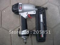 Porter Cable FN250C 16-Gauge Air Finishing Nail Gun