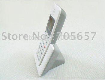 gsm fwp teléfono de escritorio wp650 zte