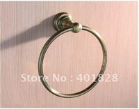 Bathroom Towel Ring - Wholesale - Free Shipping(1406)