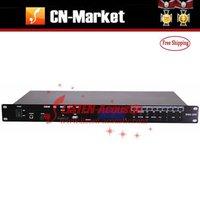 DVD250  DVD Player free shipping !!!