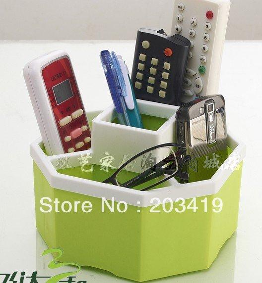 Online kopen wholesale bureau in doos uit china bureau in doos groothandel - Thuis container verkoop ...