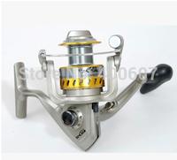 Ball Bearing Shore Fishing Reel LC4000 series Retail Convenience at Wholesale Price