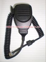 5pcs/lot  Car Radio Microphone Speakers KMC-30(8pins RJ45) for  KENWOOD TM261 TK868G TM271A TM471A TK768G TM461 TK8108 TK7108