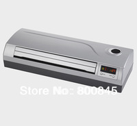 wall mountable PTC heater, electricheater aliexpress factory sell directly