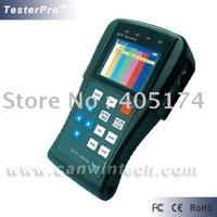 Stester-891 cctv tester /camera tester/ ptz tester