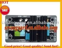 Automatic Voltage Regulator R250 200x pressure reducing valve
