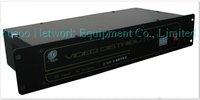 16 Input 32 Output CCTV Camera Video Distributor