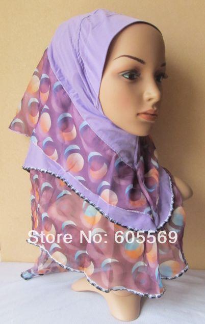 Мусульманская одежда The muslim world ms163 higabs u s image in the muslim world