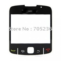 Free Shipping Lens for Blackberry Curve 8520 8530 Lens for BB8520/BB8530 Wholesale