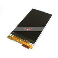 Free Shipping+10Pcs/lot New LCD Screen for LG GR500 KT770 KS660