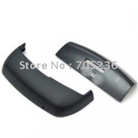 Free Shipping Top & Bottom Cover Set for Blackberry 8900 Javelin Top and Bottom Cover for BB8900
