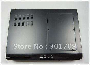 AZBOX Premium Plus HD