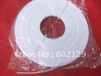 polyester boning(1/4 inch,7mm high density,50yards/piece)