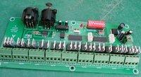 27 channel easy DMX LED controller;dmx decoder& driver