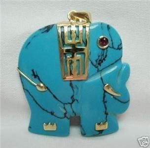 Compra elephant necklace y disfruta del envío gratuito