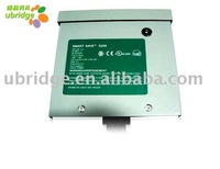 Hot-sale 200AMP single phase power saver for home,shops,school,supmaket,UBT1200