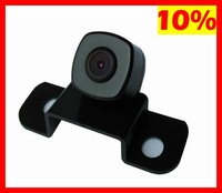 TOYOTA CROWN Free Shipping Car Rear View Camera Rearview Reverse Backup SS-647