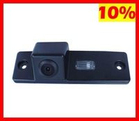 TOYOTA New PRADO 2010 Free Shipping Car Rear View Camera Rearview Reverse Backup SS-682