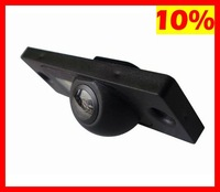 Car Rear View Camera for VW Volkswagen PASSAT 2008 2009 SAGITAR TOURAN Rearview Reverse Backup parking assist reversing system