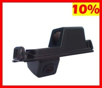 Hyundai I30 Free Shipping Car Rear View Camera Rearview Reverse Backup SS-685