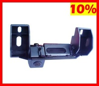 Car Rear View Camera Rearview Reverse Backup for SUZUKI SX4 (Hatchback) SS-684 parking assist reversing system