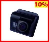 Free Shipping Car Rear View Camera Rearview Reverse Backup for MAZDA Old M3 / Old M6 2008 SS-657