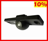 Car Rear View Camera Rearview Reverse Backup for SUBARU Forester Impreza OUTBACK Saab 93 parking assist reversing system