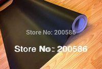3D Carbon Fiber Vinyl Car Stickers Free Shipping 152cfvwo30m-012